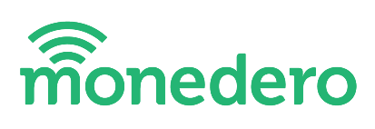 monedero logo